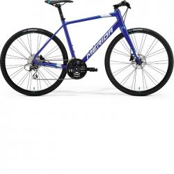 Ποδήλατο MERIDA SPEEDER 100 2021