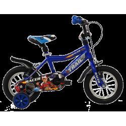 Ποδήλατο παιδικό Trail Racer VB 16 μπλε