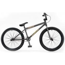 Ποδήλατο bmx Free Agent Devil 24''