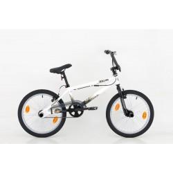 Ποδήλατο bmx Force Razor 20''