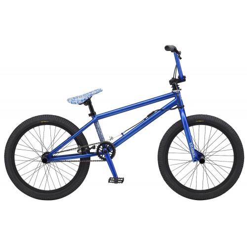 Ποδήλατο bmx GT Zone 20''