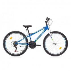 Ποδήλατο παιδικό Sprint Casper 20'' Boy