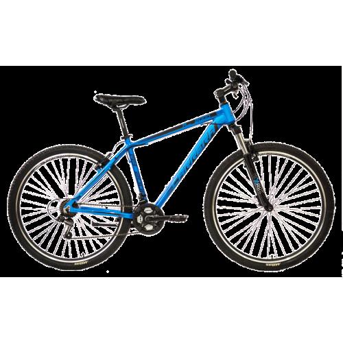 Ποδήλατο βουνού Carrera M9 2000 V