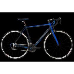 Ποδήλατο δρόμου Carrera R1000se