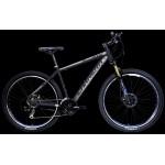 Ποδήλατο βουνού Carrera M9 2000 MD