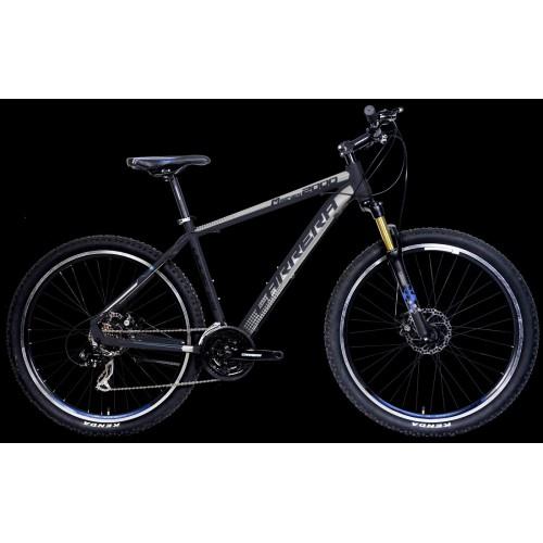 Ποδήλατο βουνού Carrera M6 2000 MD