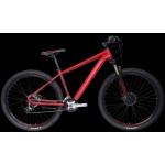 Ποδήλατο βουνού Carrera M7 3000HD