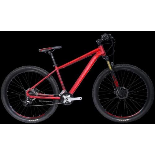 Ποδήλατο βουνού Carrera M9 3000ΜD