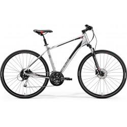 Ποδήλατο Trekking CROSSWAY 100 28'