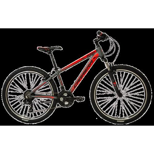 Ποδήλατο βουνού Carrera M6 2000 V