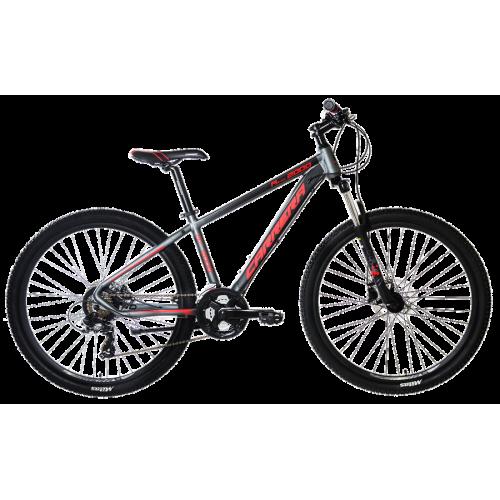 Ποδήλατο βουνού Carrera M7 2000MD