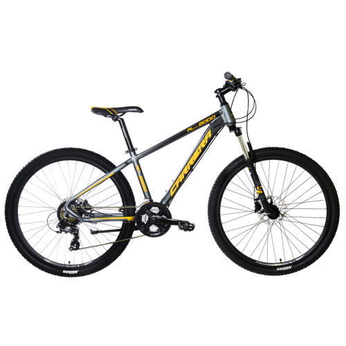 Μ7 2000 D ποδήλατο mountain bike 27,5''