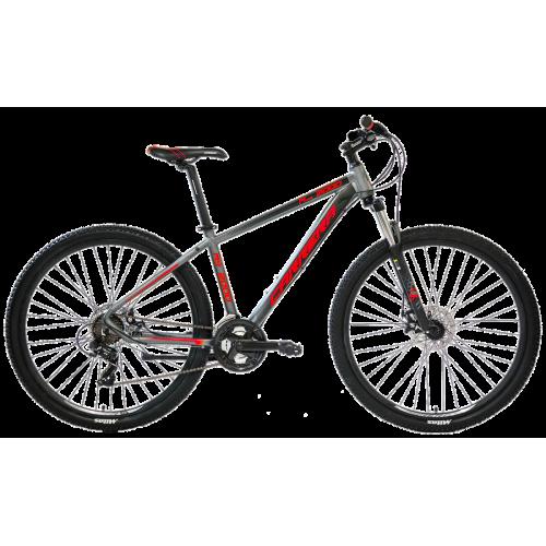 Ποδήλατο βουνού Carrera M9 3000HD