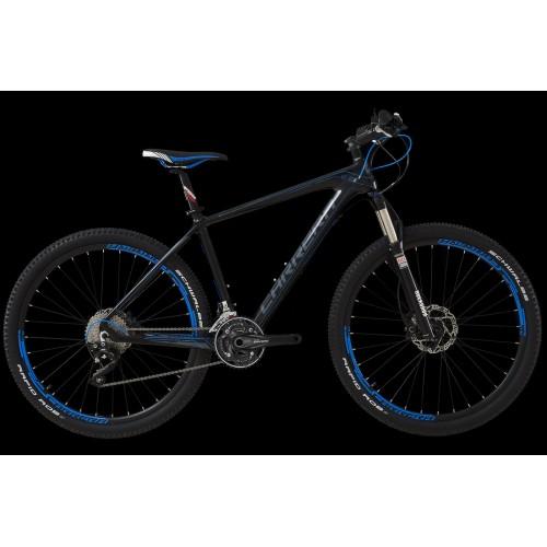 Ποδήλατο βουνού Carrera M9 3000S