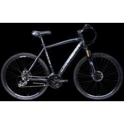 Ποδήλατο Trekking Carrera T2000 MD 2016