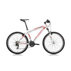 Ποδήλατο βουνού Ferrini R-1 26''