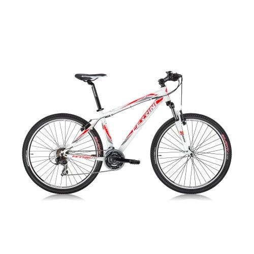 Ποδήλατο βουνού Ferrini R-1 27.5''