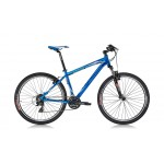 Ποδήλατο βουνού Ferrini R-2 27.5''