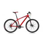 Ποδήλατο βουνού Ferrini R-3 27.5''