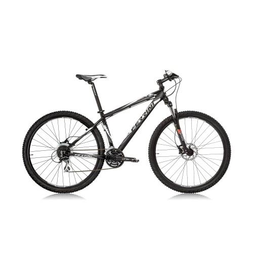 Ποδήλατο βουνού Ferrini R-3 29''