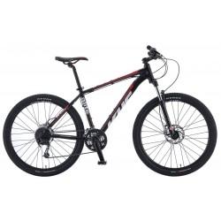 Ποδήλατο βουνού KHS Alite 1000 26''