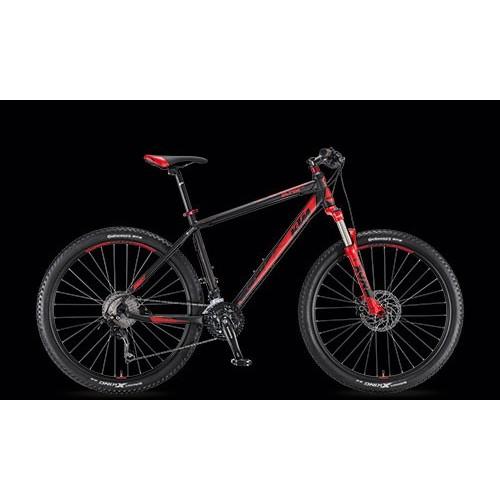 Ποδήλατο βουνού KTM Ultra Fire 29''