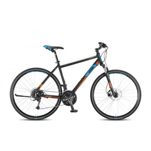Ποδήλατο Trekking KTM Life Road