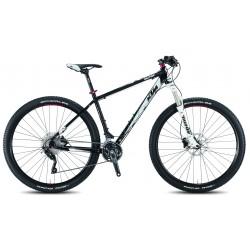 Ποδήλατο βουνού Ktm Ultra Sport 29'' 2016