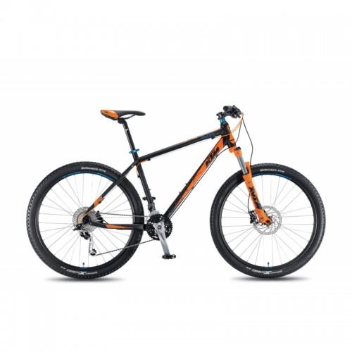 Ποδήλατο βουνού KTM Ultra Fun 29''