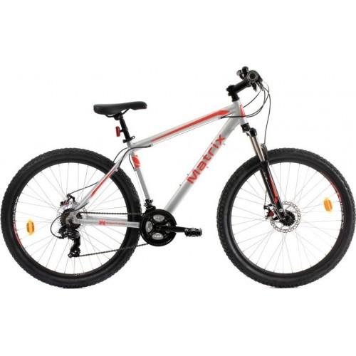Ποδήλατο MATRIX MORNING ALLOY 27.5″