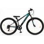 Ποδήλατο MATRIX TOP GUN 27.5″ μπλε