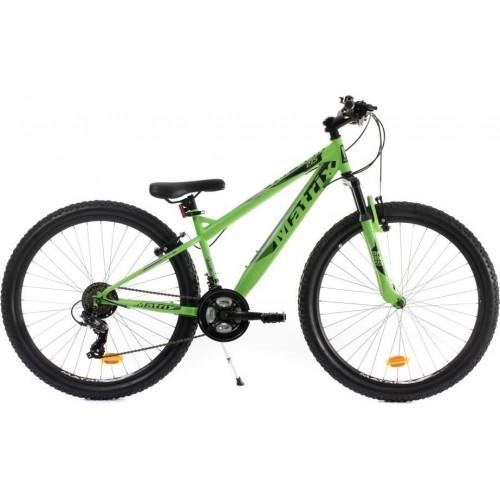 Ποδήλατο MATRIX TOP GUN 27.5″ πρασινο