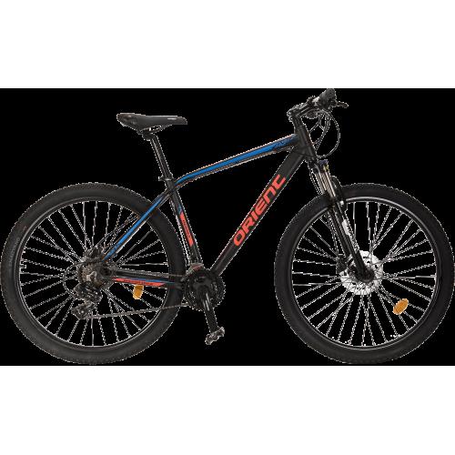 Ποδήλατο βουνού 29'' Orient Boost Ηydraulic Brakes