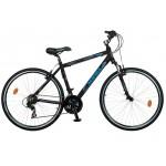 Ποδήλατο Trekking Matrix Extreme Man 28''