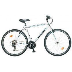 Ποδήλατο Trekking Matrix Freedom Man 28''