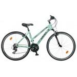 Ποδήλατο βουνού Matrix Blossom Lady 26''