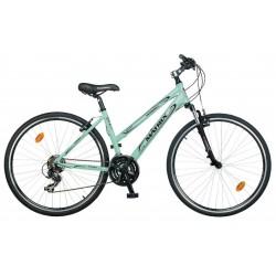Ποδήλατο Trekking Matrix Extreme Lady 28''