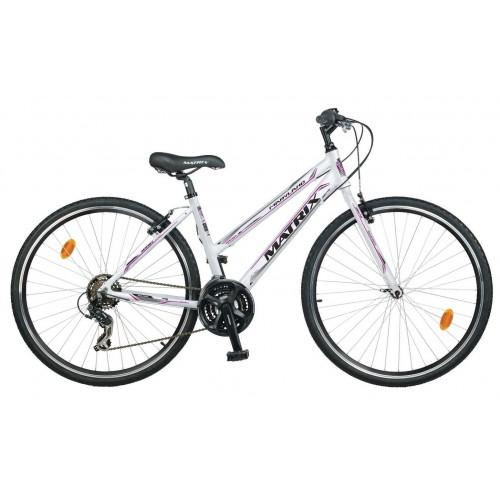 Ποδήλατο Trekking Matrix Maryland 28''