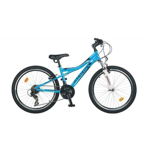 Ποδήλατο παιδικό Matrix Oregon 24'' Αλουμινίου