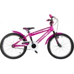 """Ποδήλατο ORIENT ROOKIE 16"""" PINK"""