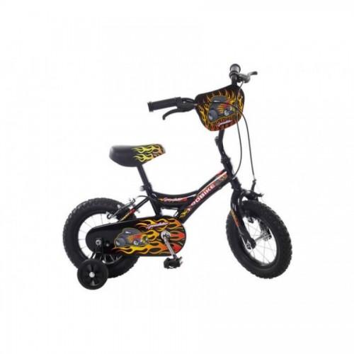 Ποδήλατο παιδικό Probike Speedster 14''