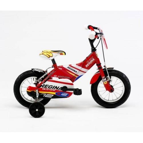 Ποδήλατο παιδικό Regina Daytona 20'' 7s