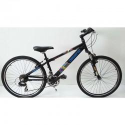 Ποδήλατο βουνού Orient Modus 26''