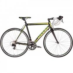 Ποδήλατο δρόμου Leader RUN-R V ROAD 14 ΤΑΧΥΤΗΤΕΣ