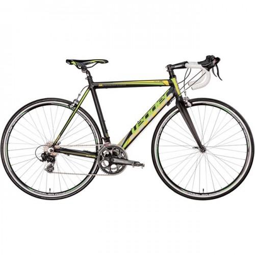 Ποδήλατο δρόμου Leader Run-R V Road