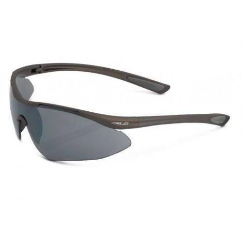 Γυαλιά ποδηλάτου XLC BALI