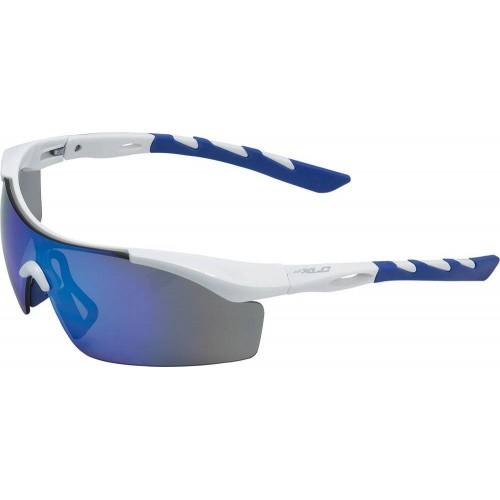 Γυαλιά ποδηλάτου Xlc Komodo