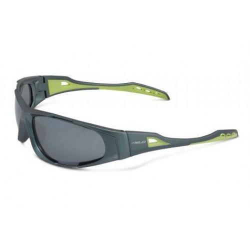 Γυαλιά ποδηλάτου XLC Sulawesi
