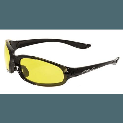 Γυαλιά ποδηλάτου XLC Calapagos II