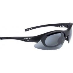 Γυαλιά ποδηλάτου XLC Bahamas